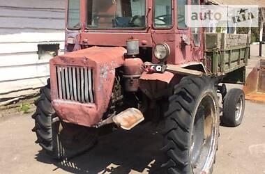 Трактор сельскохозяйственный ХТЗ Т-16 1990 в Хмельницком