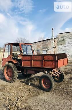 ХТЗ Т-16 1984 в Харькове