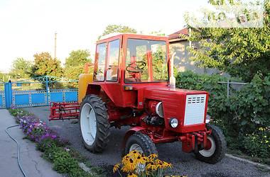 ХТЗ Т-25 1990 в Скадовске