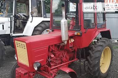 ХТЗ Т-25 1993 в Луцке