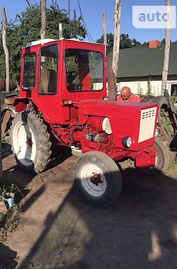 Трактор сельскохозяйственный ХТЗ Т-25 1991 в Тернополе