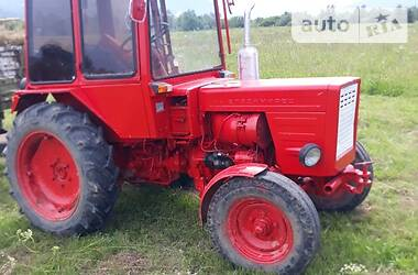 Трактор сельскохозяйственный ХТЗ Т-25 1995 в Ивано-Франковске