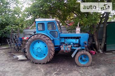 ХТЗ Т-40 1978 в Сумах