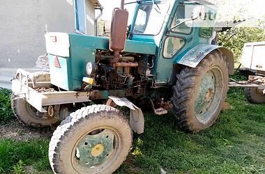 ХТЗ Т-40 2000 в Бережанах