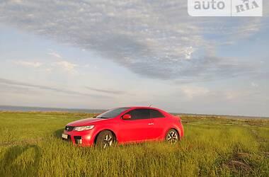 Купе Kia Cerato 2011 в Арцизе