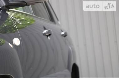 Позашляховик / Кросовер Kia Sportage 2010 в Коломиї