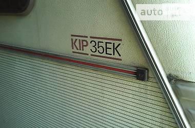 KIP EK 1990 в Хмельницком