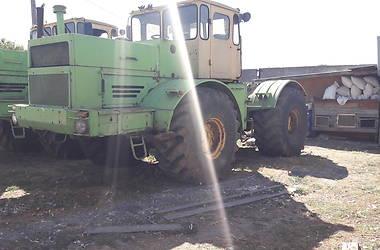 Трактор сельскохозяйственный Кировец К 700-А 1994 в Херсоне