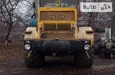 Кировец К 701 2000 в Новоархангельске