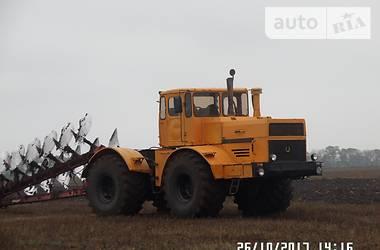 Кировец К 701 1996 в Черкассах