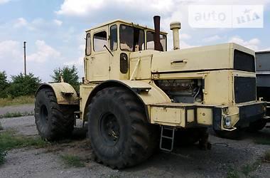 Кировец К 701 1995 в Николаеве