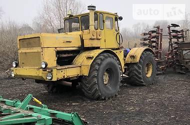 Кировец К 701 2000 в Волочиске