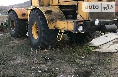 Кировец К 701 1992 в Раздельной
