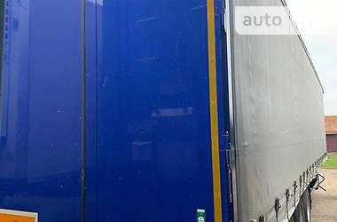 Kogel S 24 2012 в Виннице