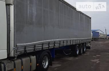 Kogel SNCO 24 2000 в Запорожье