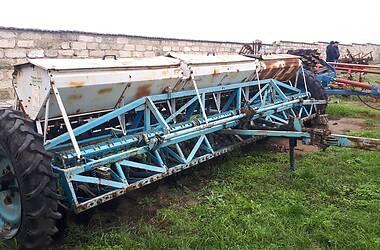 Красная звезда СЗ-5,4 2005 в Подольске