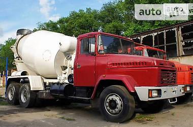 КрАЗ 250 2006 в Николаеве