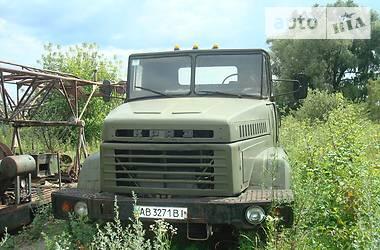 КрАЗ 250 1992 в Василькове