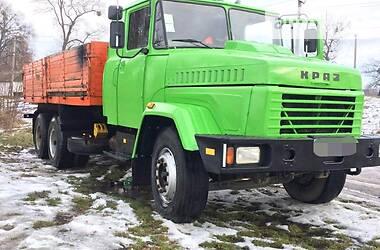 КрАЗ 250 2017 в Коростышеве