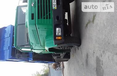 КрАЗ 65055 2011 в Днепре