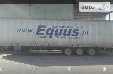 Krone SDP 27 2004 в Чернигове