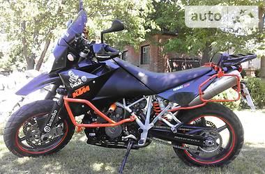 KTM 950 2007 в Сумах