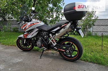 KTM 990 Adventure 2012 в Киеве