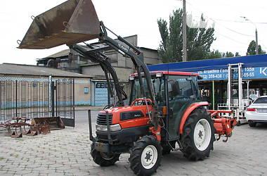 Kubota KL 2006 в Одессе
