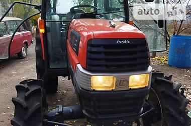 Трактор сельскохозяйственный Kubota KL 2004 в Гайвороне