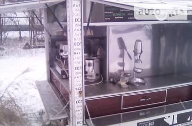 Купава 813211 2014 в Ровно