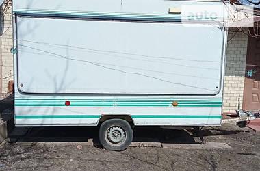 Купава 81321 1998 в Драбове