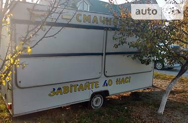 Купава 813260 2000 в Олевске