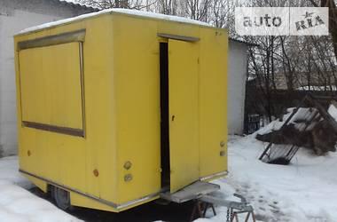Купава ПГ 02И  2000