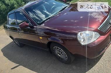 Lada 2110 2011 в Константиновке