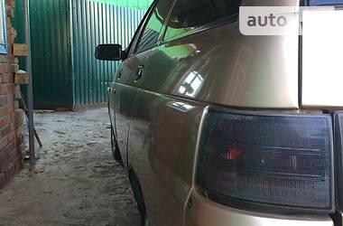 Lada 2111 2001 в Сумах