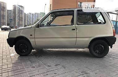 Lada 2111 2005 в Киеве