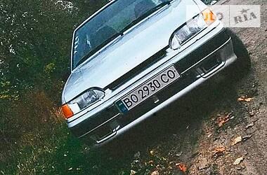 Lada 2115 2007 в Гусятине