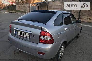 Lada 2172 2010 в Новой Каховке