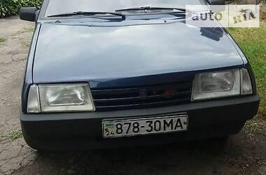 Lada 2190 1996 в Золотоноше
