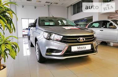 Lada Vesta 2018 в Києві