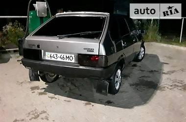 Lada Vesta 1995 в Сторожинце