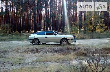 Lancia Beta 1985 в Херсоне