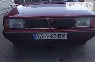 Lancia Delta 1991 в Киеве