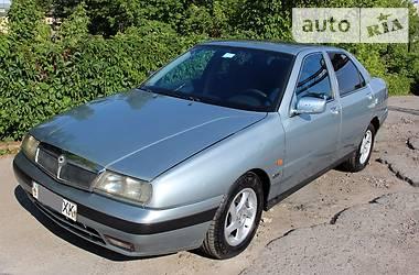 Lancia Kappa 1995 в Харькове