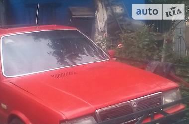 Lancia Prisma 1987 в Днепре