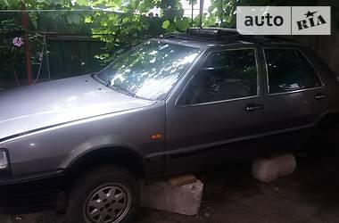 Lancia Thema 1992 в Николаеве