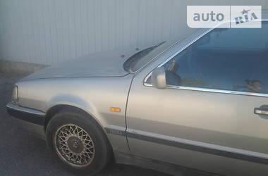 Lancia Thema 1990 в Днепре