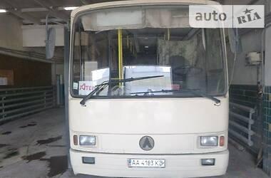 ЛАЗ 4207 2004 в Киеве
