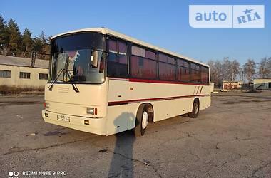 ЛАЗ 4207 1988 в Харькове