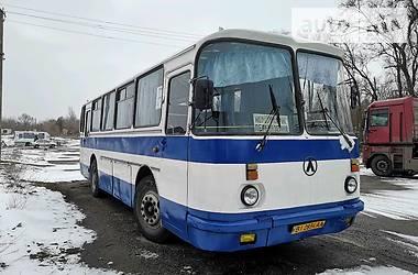 ЛАЗ 695 1999 в Кременчуге